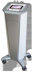Stellar Medical - Enhanced Care Through Advanced Technology